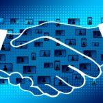 Mire jó a blockchain technológia?