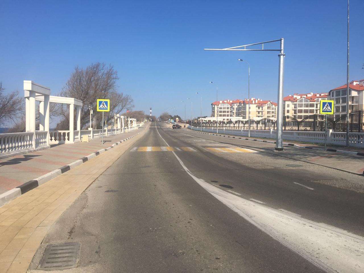 Karanténban Oroszországban